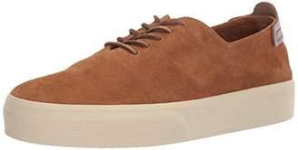 Frye Men's Beacon Low LACE Sneaker M Medium US