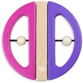Tegu Swivel Bugs Magnetic Wooden Toy
