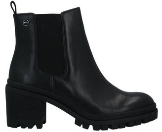 Tamaris Ankle boots