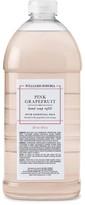 Williams-Sonoma Williams Sonoma Pink Grapefruit Hand Soap Refill, 68oz.