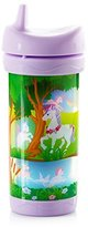 Evenflo Sip & Seek Insulated Cup 10oz 1pk PDQ by Luv N' Care