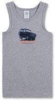 Sanetta Boy's 333872 Vest