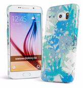 Vera Bradley Clearchic Samsung Galaxy6s Case