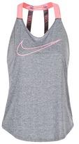 Nike W NK BRTHE TANK ELASTKA GRX SW