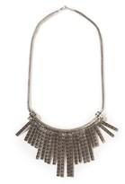 Anne Weyburn Stylish Necklace