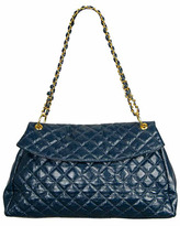 Parker Quilted Handbag