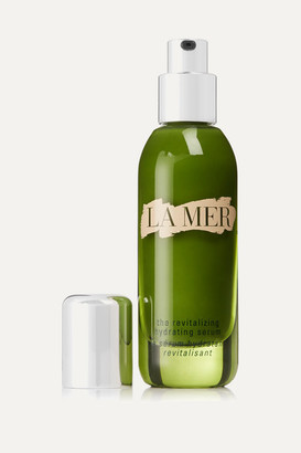 La Mer The Revitalizing Hydrating Serum, 30ml