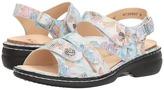 Finn Comfort Gomera-S Women's Sandals