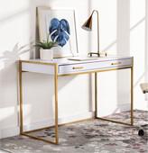 Safavieh Elodie 1-Drawer Desk