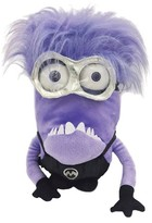 Universal Despicable Me Boys' Backpack-Purple