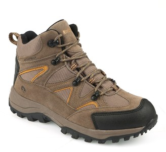 Northside Snohomish Men's Mid Hiking Boots