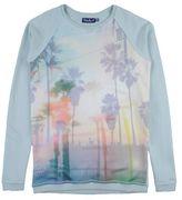 Little Marcel Sweatshirt