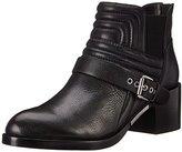 Sigerson Morrison Women's Kabira Boot
