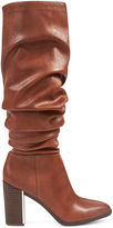 Nine West Wingit Over the Knee Boots