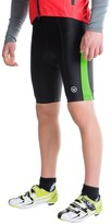 Canari Blade Gel Bike Shorts (For Men)