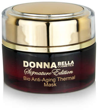 Caviar Donna Bella Donna Bella Women's 1.7Oz Caviar Bio Anti-Aging Thermal Mask