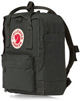 Fjallraven Mini Kanken Backpacks