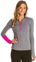 Asics Women's Thermopolis 1/2 Zip Pullover 8128877