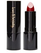Forever 21 Hydrating Lipstick