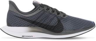 Nike Zoom Pegasus Turbo Be True Sneakers