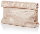 Marie Turnor Handbags - The Lunch - Pink Sparkle