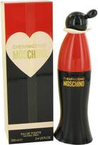 Moschino CHEAP & CHIC by Moschino, Eau De Toilette Spray 3.4 oz, Women