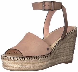 Kate Spade Women's Felipa Wedge Sandal Sandal