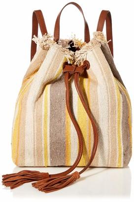 Lucky Brand Lucky Alzon Backpack