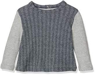 Chicco Baby 09069335000000-098 Sweatshirt
