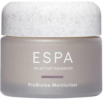 Espa Tri-Active Advanced ProBiome Moisturiser 55ml