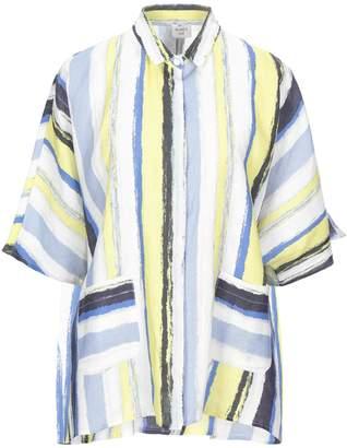 Blanca Luz Shirts