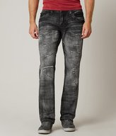 Rock Revival Jack Relaxed Straight 17 Jean