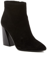 Kenneth Cole New York Gladis Pointy Toe Bootie