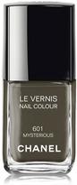 CHANEL LE VERNIS MYSTERIOUS Nail Colour