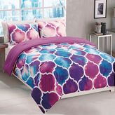 Emmi 2-Piece Full/Queen Comforter Set