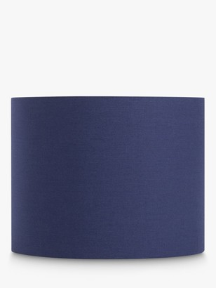 Pottery Barn Kids E27 Devin Lampshade