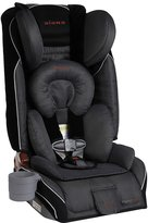 Diono Radian RXT Birth to Booster Convertible Car Seat - Shadow