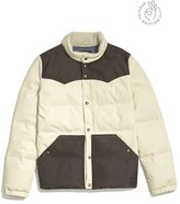 Burton x JackThreads Ticonderoga Jacket
