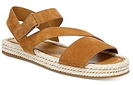 Vince Women's Eliana Espadrille Sandals - 100% Exclusive
