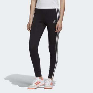 adidas Adicolor 3-Stripes Tights