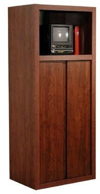 Tv Armoire Shop The World S Largest Collection Of Fashion Shopstyle