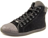 Delman Women's Merge Fashion Sneaker