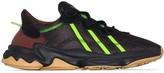adidas x Pusha T Ozweego lace-up sneakers
