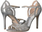 Badgley Mischka Tansy High Heels