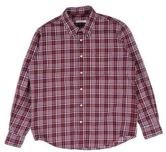 Sun 68 Shirt