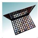 BHCosmetics BH Cosmetics 88 Color Neutral Eyeshadow Palette - Neutral