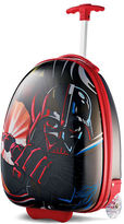 American Tourister Star Wars 16-Inch Hardside Upright