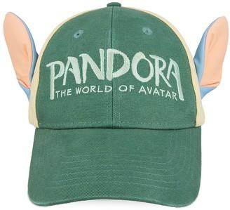 Disney Pandora The World of Avatar Baseball Cap for Adults