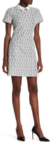 ERIN erin fetherston Marion Lace Dress
