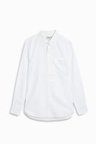 Frame Classic Shirt